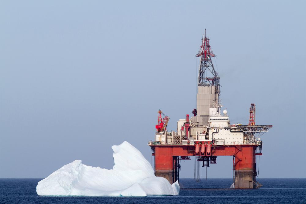 IMS OIL & GAS